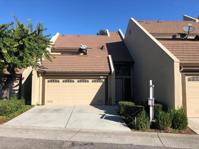 3555 Juergen Drive, San Jose, CA 95121