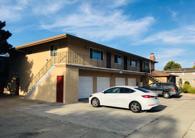 3977 Rhoda Drive, San Jose, CA 95117