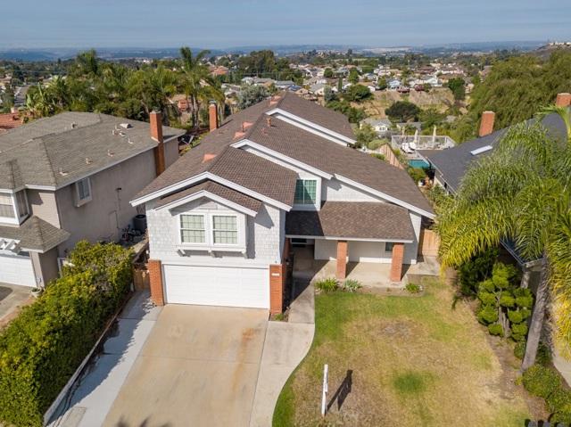 13736 Quinton Rd, San Diego, CA 92129