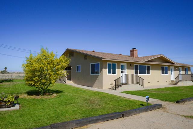 1904 Hwy 86, Westmorland, CA 92281