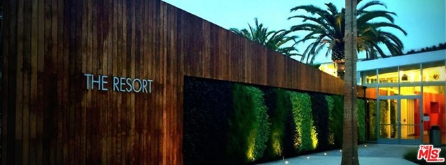 13075 Pacific Promenade, Playa Vista, CA 90094 Photo 27