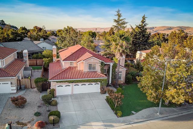 189 Sierra Court, Morgan Hill, CA 95037