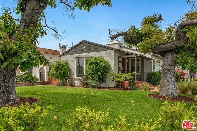 1624 GARDEN Street, Glendale, CA 91201