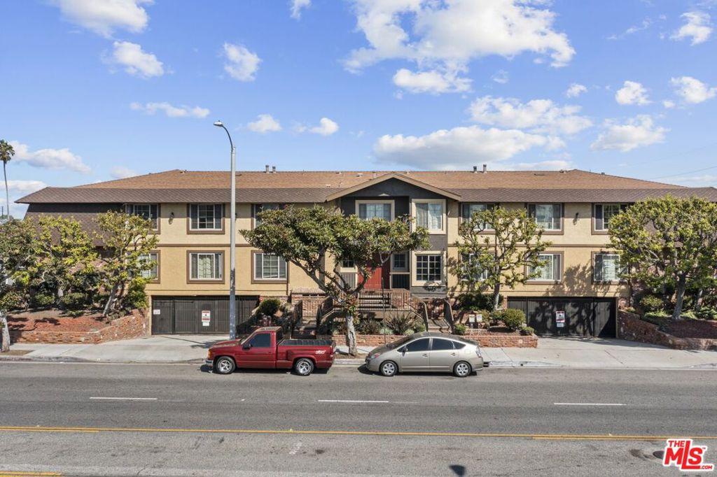 Photo of 4633 Marine Avenue #254, Lawndale, CA 90260
