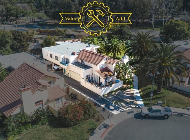 114 Avenida Las Brisas, Oceanside, CA 92057