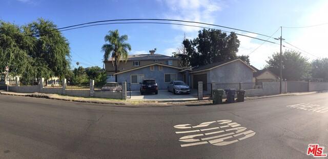 10663 LANGMUIR Avenue, Sunland, CA 91040