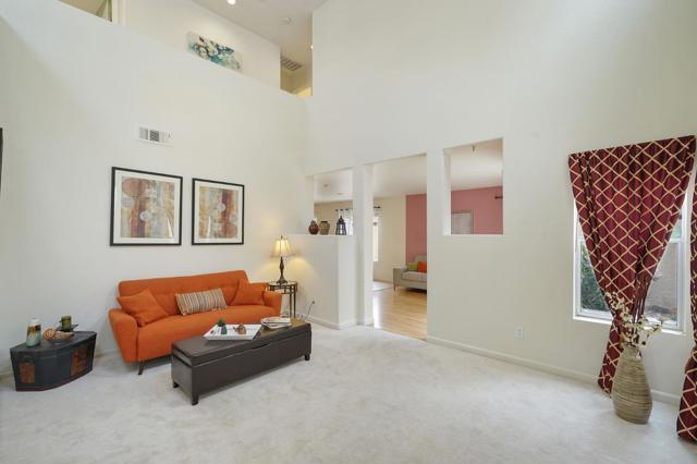 37341 Trellis Terrace, Fremont, CA 94536
