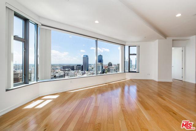 801 S GRAND Avenue 1611, Los Angeles, CA 90017