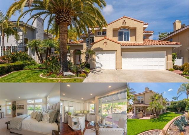 4992 Sandshore Court, San Diego, CA 92130