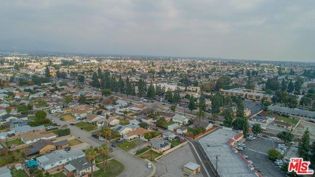 5216 San Bernardino St, Montclair, CA 91763 Photo 36