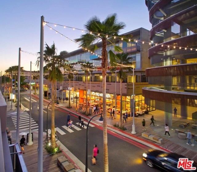 5831 Seawalk Dr, Playa Vista, CA 90094 Photo 25