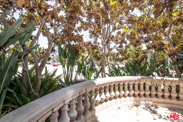 13080 Pacific Promenade, Playa Vista, CA 90094 Photo 26