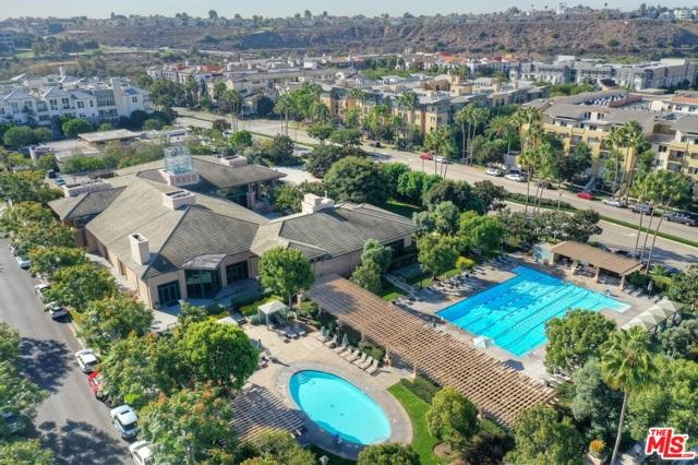 6020 Seabluff Dr, Playa Vista, CA 90094 Photo 29