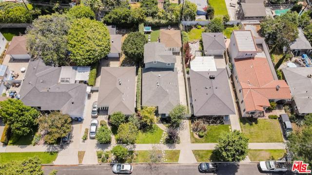 39. 8104 Gonzaga Avenue Los Angeles, CA 90045