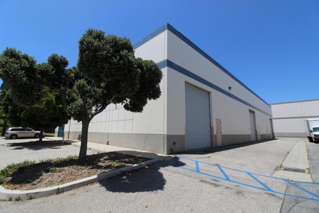 1980 Goodyear Avenue, Ventura, California 93003, ,Commercial Sale,For Sale,Goodyear,220005269