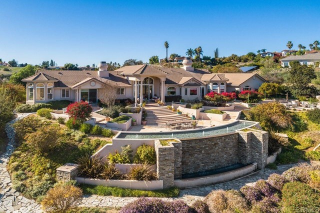 Photo of 2568 Dos Lomas, Fallbrook, CA 92028