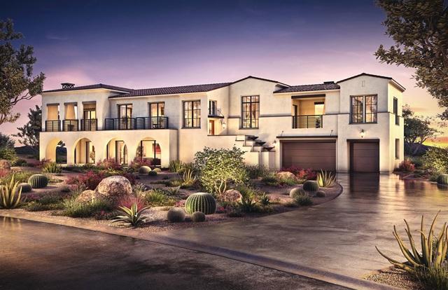 3574 William Terrace, Encinitas, CA 92024