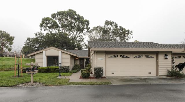 7367 Via Montecitos, San Jose, CA 95135