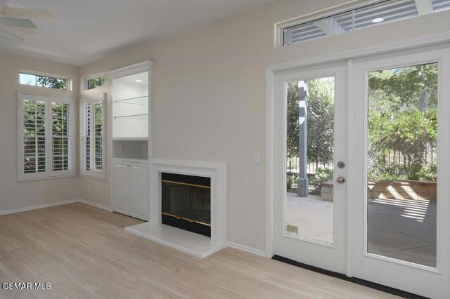 26. 2693 Dorado Court Thousand Oaks, CA 91362