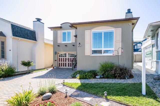97 Garden Grove Drive, Daly City, CA 94015