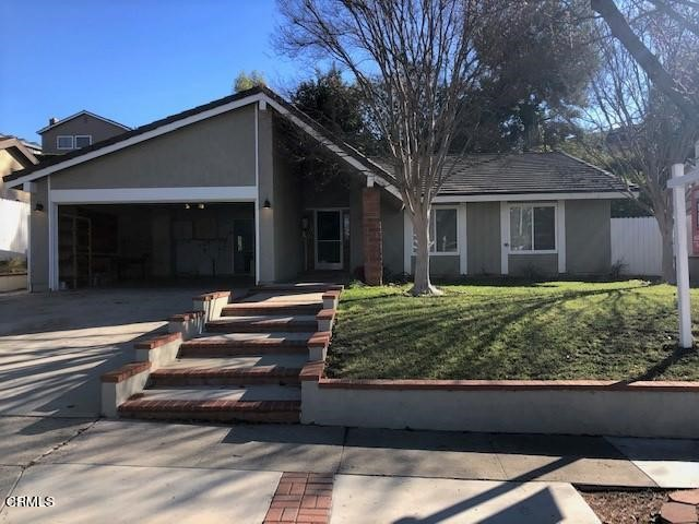 Photo of 1950 Chevy Chase Drive, Brea, CA 92821