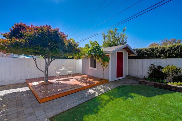 1118 Cobb Street, San Mateo CA: https://media.crmls.org/mediaz/8B27E67C-9225-4FE6-A311-F75CBB4C0349.jpg