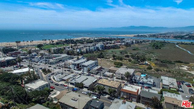 355 PERSHING Drive A, Playa del Rey, CA 90293