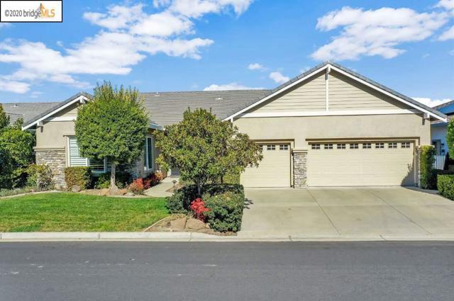 921 Suntan Ln, Brentwood, CA 94513
