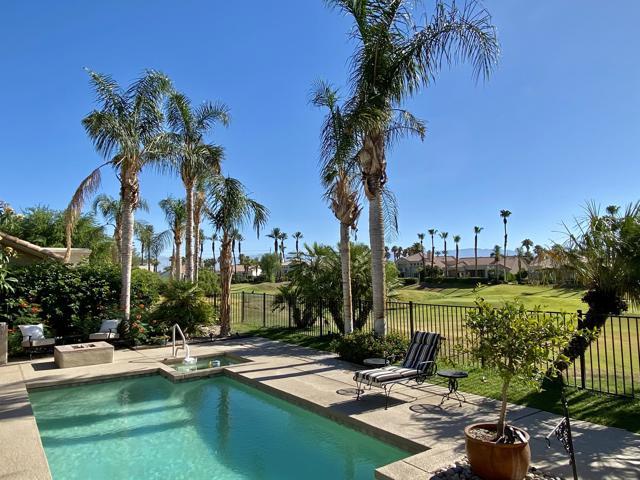 50260 Spyglass Hill Drive, La Quinta, CA 92253