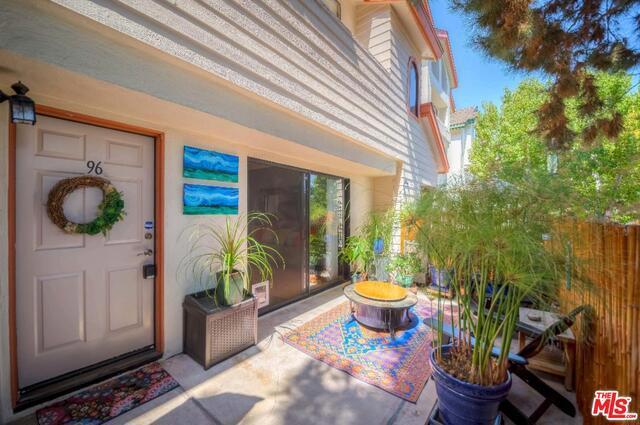 15111 FREEMAN Avenue 96, Lawndale, CA 90260
