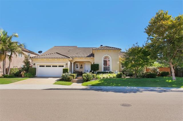 1569 Brighton Glen, San Marcos, CA 92078