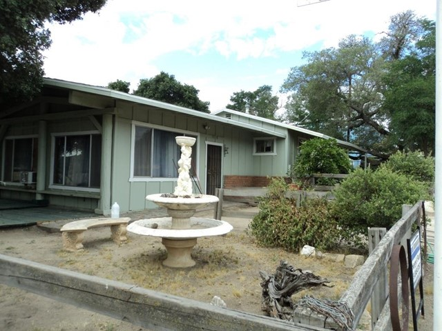 39315 Mildred Ave, Boulevard, CA 91905