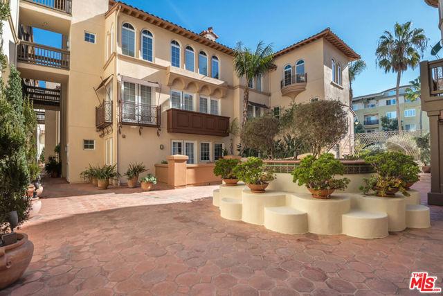 5935 Playa Vista Dr, Playa Vista, CA 90094 Photo 32