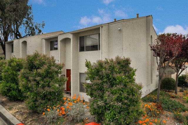 3137 Seacrest Avenue 20, Outside Area (Inside Ca), CA 93933