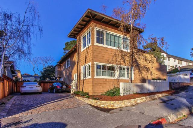 1 Monte Verde Street, Outside Area (Inside Ca), CA 93921