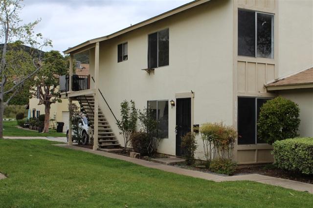 13936 Via Rimini, San Diego, CA 92129