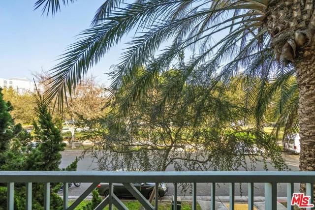 5625 Crescent Pw, Playa Vista, CA 90094 Photo 30