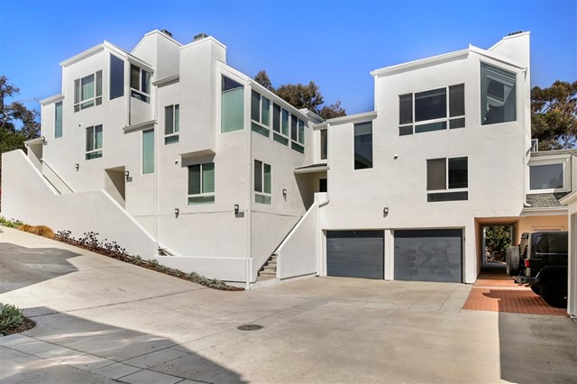 373 Longden Ln, Solana Beach, CA 92075