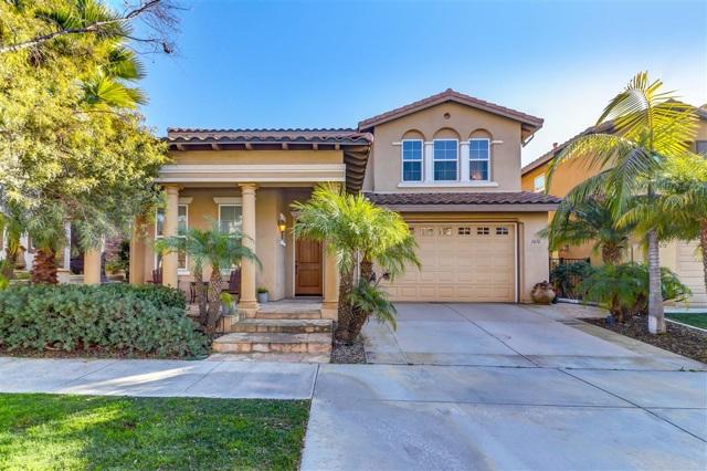 1676 Fleishbein Street, Chula Vista, CA 91913