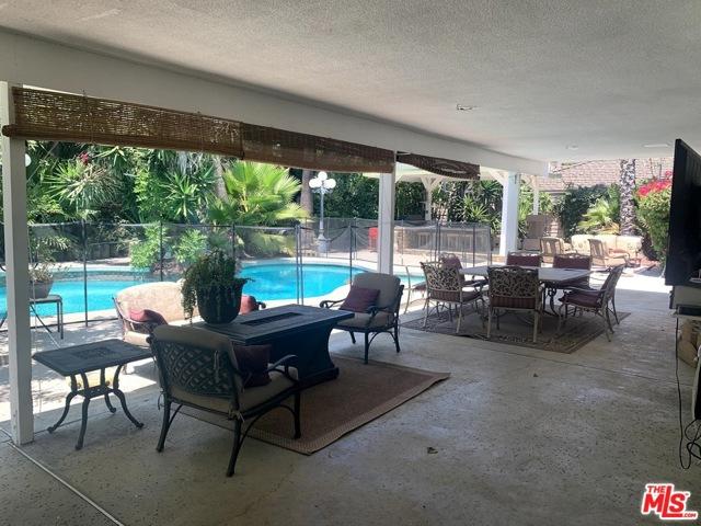 Photo of 5455 Calvin Avenue, Tarzana, CA 91356