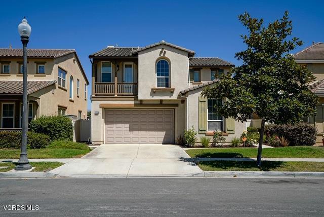 327 Lakeview Court, Oxnard, CA 93036