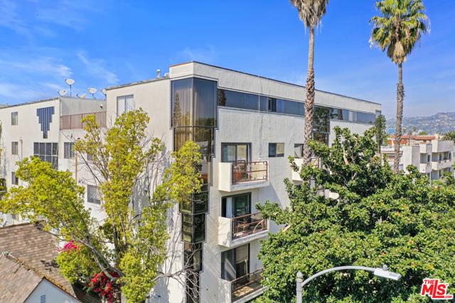1059 S Shenandoah St, Los Angeles, CA 90035 Photo