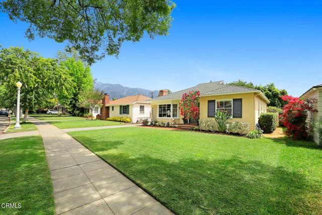 570 Castano Av, Pasadena, CA 91107 Photo 3