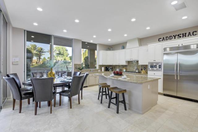 10 kitchen FULL SIZE