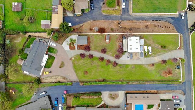 14015 Harding Avenue, Outside Area (Inside Ca), CA 95046