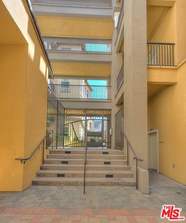 13020 Pacific Promenade, Playa Vista, CA 90094 Photo 42