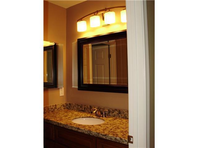10087 Casa De Oro Boulevard, La Mesa, CA 91977 Photo 1