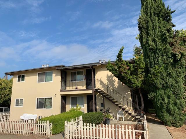 1385 San Tomas Aquino Parkway, San Jose, CA 95130