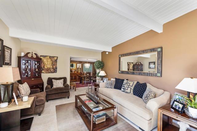 8. 2097 N Berne Drive Palm Springs, CA 92262