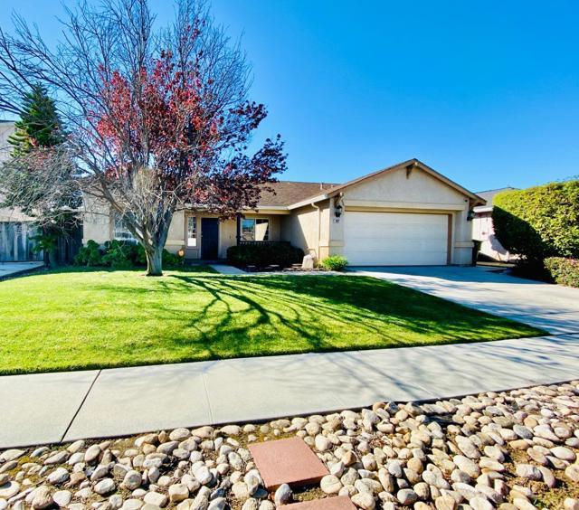 382 Zinfandel Way, Salinas, CA 93906